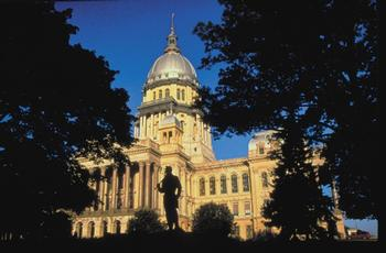 Illinois Capital